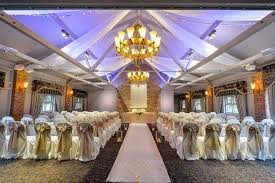 venues for weddings intimate wedding venues in lancashire
