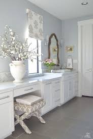 bathrooms with white cabinets 2016 in review a look back exciting things ahead carrara marble