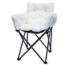 Dorm Lounge Chair Chairs For Dorm Amazon Com