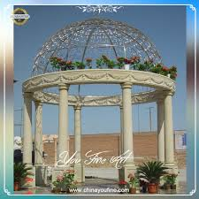 Gazebos With Hard Tops by Hardtop Gazebo Hardtop Gazebo Suppliers And Manufacturers At