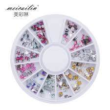 crystal glitter picture more detailed picture about wholesale 12