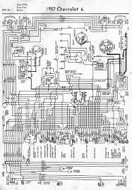 bel air floor plan wiring diagram for 1957 chevrolet bel air wiring diagram schemes