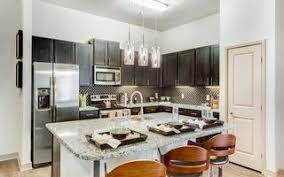 3 bedroom apartments in irving tx 3 bedroom irving apartments for rent irving tx