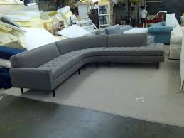 Dallas Sectional Sofa Sectional Sofas Dallas Sectional Sofas Dallas 53 On