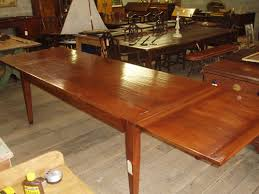 what is a draw leaf table cherry draw leaf table red schoolhouse antiques