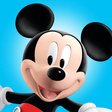 mickey mouse clubhouse android apps google play
