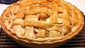 recipes apple pie recipe