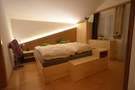indirekte beleuchtung schlafzimmer indirekte beleuchtung schlafzimmer solarium on schlafzimmer mit