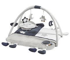 chambre tinoo tapis d éveil merlin sauthon