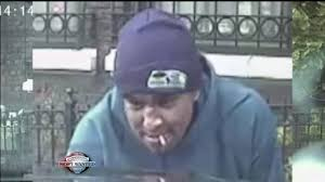 West Seattle Blog West Seattle Crime Watch Newest by Seattle Police Looking For 3 Street Racers Who Attacked Passer By