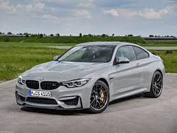matte grey bmw bmw m4 cs 2018 pictures information u0026 specs