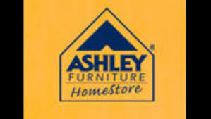 Ashley Furniture Outlet Charlotte Nc South Blvd by Drop Off Locations Wsoc Tv