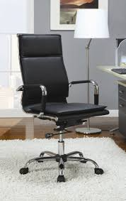 amazon com coaster 800208 casual office chair kitchen