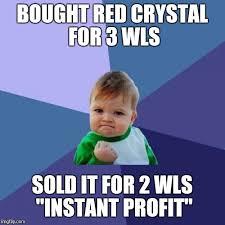Profit Meme - profit meme 28 images image 155362 jim profit know your meme