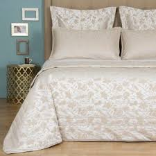 Light Blue Coverlet Quilts U0026 Coverlets Frette