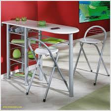 table haute cuisine alinea table de cuisine alinea unique alinea chaise haute best avec