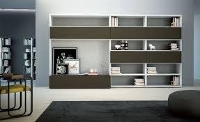 Wall Unit Wall Units Glamorous Wall Unit Storage Cabinets Storage Furniture