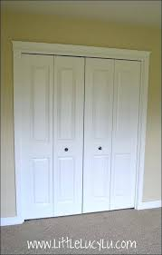 96 Inch Closet Doors Here Are 96 Inch Bifold Closet Door Size Of Inch Closet Doors