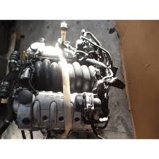 porsche cayenne 4 5 complete engine porsche cayenne s 4 5 v8 m48 00 340ps send parts