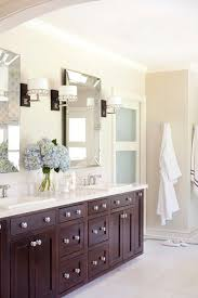 Bathroom Countertop Height What Is The Standard Of A Bathroom Vanity Height Maggiescarf
