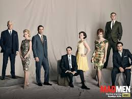 mad men season 7 episode 13 the milk and honey route review youtube