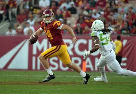 green bay packers prospect watchlist scouting the pac 12