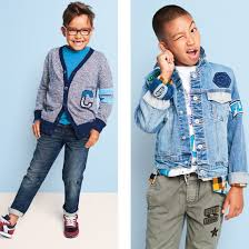 target halloween costumes for men cat u0026 jack kids u0027 clothing target
