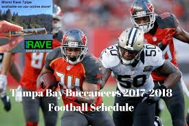 buccaneers football the best football 2017