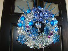 hannukkah decorations hanukkah decorations really like the glass on the