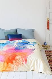 170 best bedspreads images on pinterest bedroom ideas dream