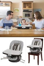 best 25 kids booster seat ideas on pinterest baby needs high
