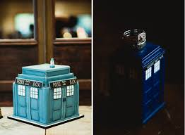dr who wedding ring doctor who time travel and jewelry