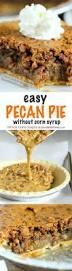 best 25 corn syrup ideas on pinterest organic ice cream easy