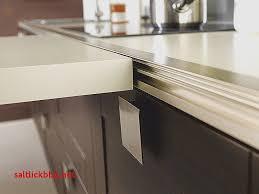 table coulissante cuisine ilot cuisine avec table coulissante pour idees de deco newsindo co