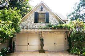 garage door arbor garage door patio prefab over window trellis