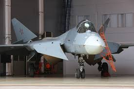 the aviationist up close and personal with russia u0027s 5th