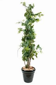 tronc d arbre artificiel arbres artificiels achetez en ligne votre arbre artificiel