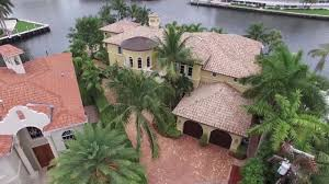 Suche Haus Oder Wohnung Zu Kaufen Brauche Jemanden Der Meine Immobilie Bewirbt Habe Ein Haus Zu