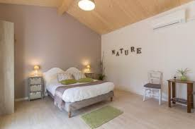 chambre d hote soulac sur mer chambres d hôtes soulac sur mer hébergement gironde au jardin des