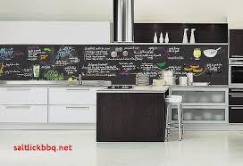 deco mural cuisine quelle peinture pour carrelage mural cuisine pour idees de deco de