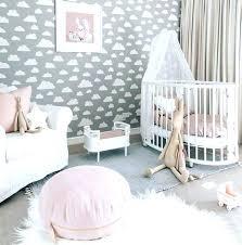 Nursery Decorating Ideas Uk Baby Nursery Decor Ideas Kakteenwelt Info