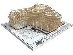 home design software reviews 2017 best free home design software littleplanet me