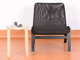 Used Furniture In Bangalore For Sale Nolmyra Lounge Chair By Ikea Buy And Sell Used Furniture And