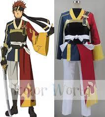 online get cheap sword art online klein cosplay aliexpress com