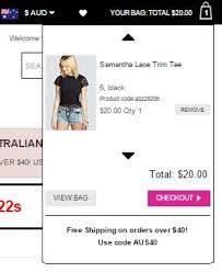 holiday hair coupons 7 99 up to 50 off at boohoo with these promo codes finder com au