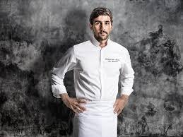 clement veste cuisine veste de cuisine clément modèle absolute