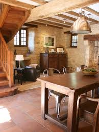 Rustic Dining Room Decorating Ideas by 38 Best For Kate Images On Pinterest Home Kitchen And Kitchen