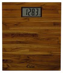 Top Rated Bathroom Scales by Biggest Loser Lithium Digital Scale Review