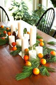 centerpieces for thanksgiving table thanksgiving table decorations pictures easy thanksgiving