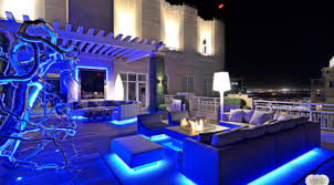 Lights In Soffit Outside by Led House Lights Outdoor U2013 House Plan 2017